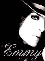 Emmy E. Swif