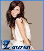 Lauren Cavalari