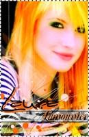 Laura Lamounier
