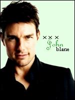 John Blane