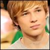 Hayden Wayland