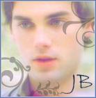Jared Benedict