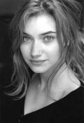 Olivia Northanger