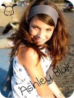 Ashley Blak