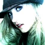 Luna Blake