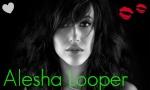 Alesha Looper Anderson