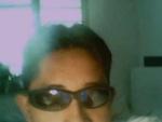 Putra_Aiman
