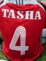 t.a.s.h.a