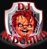 DJ RedChild
