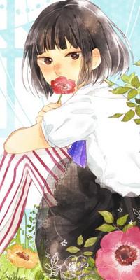 Miko Suzuke