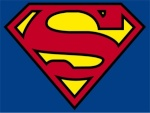 Superhugo