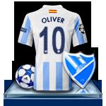 General Málaga ||| Club de Fútbol 1136-39