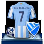 marbellero
