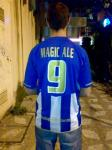 Magic_Ale