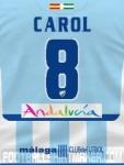 carolsr