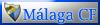 POST DEL MÁLAGA-LEVANTE. SÁBADO 10 MARZO. 18.00H - Página 8 783366