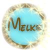 Melks