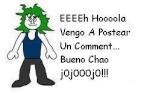 Chuito239
