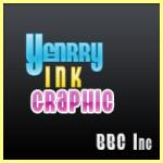 |YENrrY|