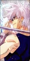 Enishi Yubaime (inactif)