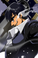 Benkei Kimitomo