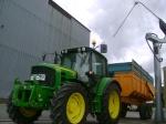 Breizh-Agri