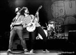 mafob_rock