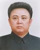 KimJongIl-89