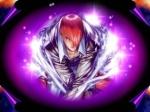 love_anime_yuri