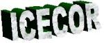 ICECOR