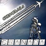 ChemtrailsGranada