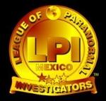 LPI Mexico
