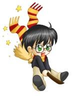Lilit Potter