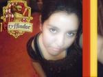 Belen Potter