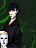 Siul Ryddle