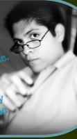 Grindel_Jose88