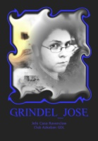 Grindel_Jose