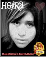 Heira