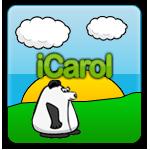 iCarol