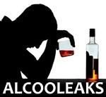 Livres, musiques, films, expos, reportages en lien avec l'alcool ou non, infos diverses sur l'alcool. 2144-90