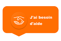 MALADIE  ALCOOLIQUE (abstinents ou non) 2379-29