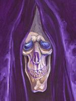 Mister Death