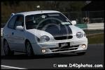 E11 Corolla