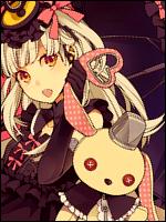 Neko-Mayu