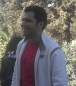 Adham Khattab