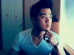 Wesley Wang