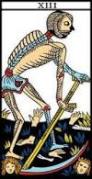 TAROT DE MARSEILLE : mois d'AVRIL  - Page 3 2997181822
