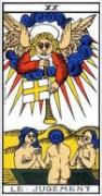 Tarot de marseille: mois de mars  - Page 4 3492159475