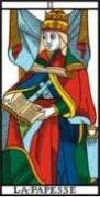 TAROT DE MARSEILLE MOIS DE JUIN  - Page 3 3722159511