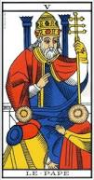 Tarot de marseille: mois de mars  - Page 4 80569038
